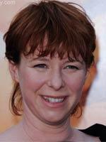 Julie-Robinson-จูลี-โรบินสัน