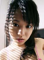 Aoi Sora (������ ���)