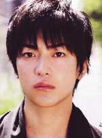 Daito-Shunsuke-ไดโตะ-ชุนซุเกะ