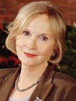 Eva-Marie Saint-อีวา-มารี เซนท์