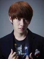 Kim Hee Chul--คิมฮีชอล-