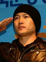 Gwak Ji Sung--กวักจีซอง-