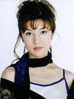 Anna-Nakagawa-แอนนา-นาคากาว่า