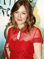 Kelly Macdonald (����� ���ⴹ�Ŵ�)