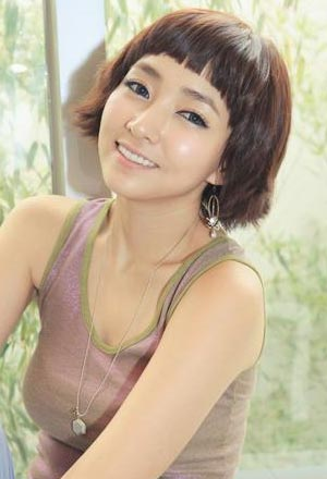 Jin-Jae-Yeong-จิน-แจยอง