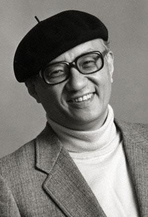 Osamu-Tezuka-โอซามุ-เทซึกะ