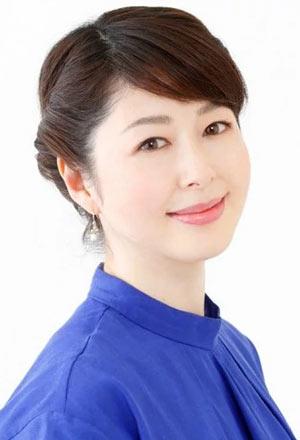 Keiko-Horiuchi-เคอิโกะ-โฮริอุจิ