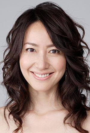 Yoko-Moriguchi-โยโกะ-โมริงุจิ