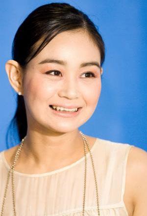 Aya-Irizuki-อายะ-อิริซูกิ