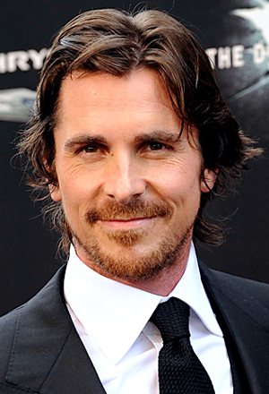 Christian-Bale-คริสเตียน-เบล