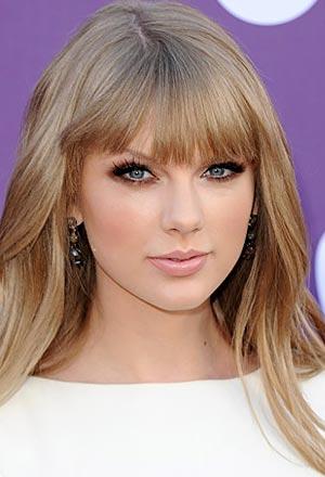 Taylor-Swift-เทย์เลอร์-สวิฟต์