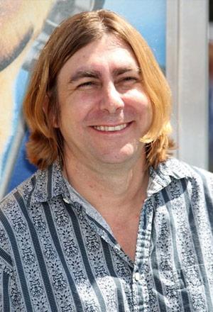 Steve-Bencich-สตีฟ -เบนซิช