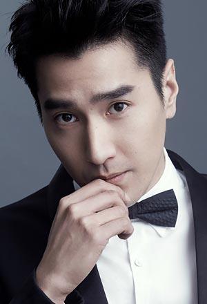 Mark-Chao-มาร์ค-จ้าว