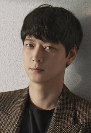 Kang-Dong-Won-คัง-ดงวอน