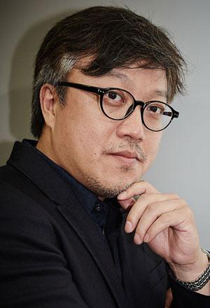Choi-Dong-Hoon-ชเว-ดงฮุน