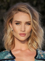 Rosie  Huntington-Whiteley (�ë�� �ѹ�ԧ�ѹ-�Ƿ������)