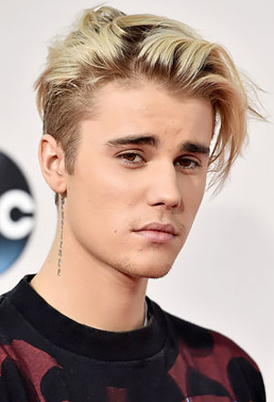 Justin-Bieber-จัสติน-บีเบอร์