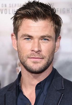 Chris-Hemsworth-คริส-เฮมส์เวิร์ธ