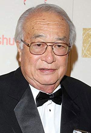 James-Murakami-เจมส์-มูราคามิ