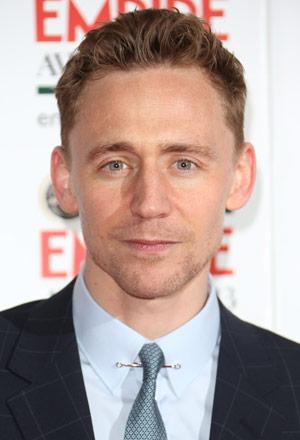 Tom-Hiddleston-ทอม -ฮิดเดิลสตัน