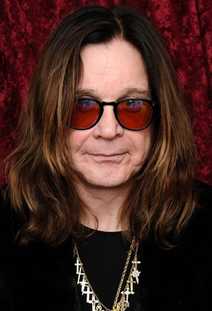 Ozzy-Osbourne-ออสซี่ -ออสบอร์น