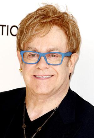 Elton-John-เอลตัน -จอห์น