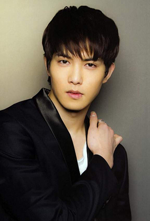 Lee Jong Hyun--ลีจงฮยอน-