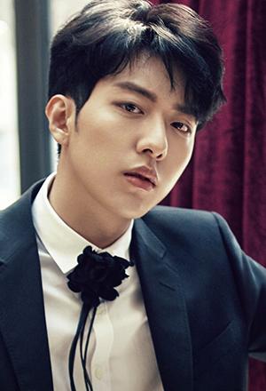 Lee-Jung-Shin-อี-จองชิน