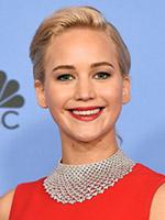 Jennifer  Lawrence (ਹ������  �����ù��)