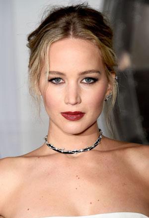 Jennifer-Lawrence-เจนนิเฟอร์-ลอว์เรนซ์