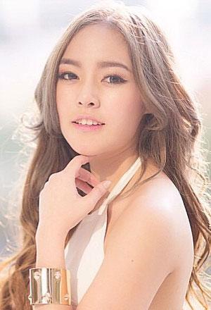 กัสจัง-จิรันธนิน-พิทักษ์พรตระกูล