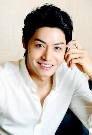 Lee Kwan Hun--ลีควานฮุน-