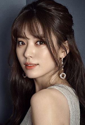 Han-Hyo-Joo-ฮัน-ฮโยจู