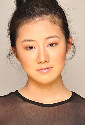 Catherine-Chan-แคทเธอรีน-ชาน