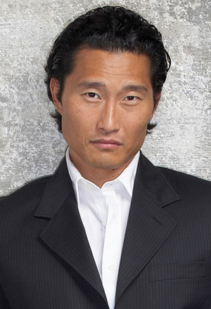 Daniel-Kim-แดเนียล-คิม