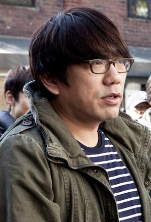 Lee-Yong-Joo-อี-ยงจู