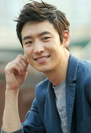 Lee-Je-Hoon-อี-เจฮุน