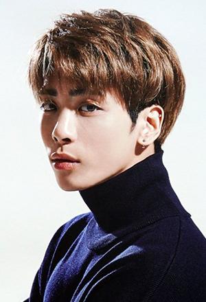 Kim-Jong-Hyun-คิม-จงฮยอน