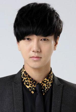Kim-Jong-Woon-คิม-จงอุน