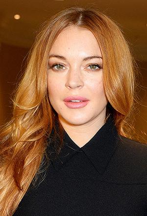 Lindsay-Lohan-ลินด์เซย์-โลฮาน