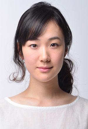 Haru-Kuroki-ฮารุ-คุโรกิ
