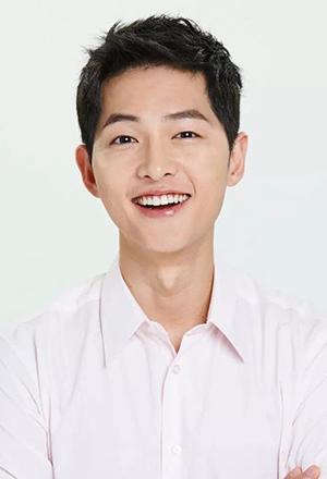 Song-Joong-Ki-ซง-จุงกิ