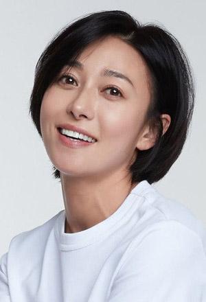 Jang-Young-Nam-จาง-ยองนัม