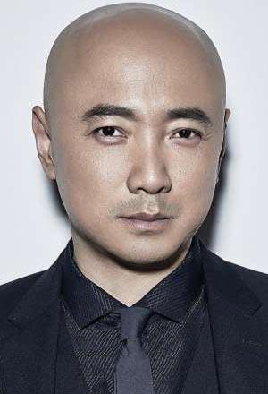 Xu-Zheng-ซู-เจิง