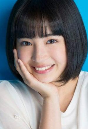 Suzu-Hirose-ซึสุ-ฮิโรเสะ