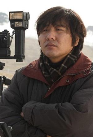 Chung-Chung-Hoon-ชอง-ชองฮุน