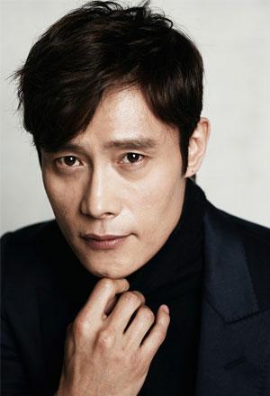 Lee-Byung-Hun-อี-บยองฮอน