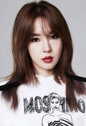 Jeon-Ji-Yoon-จอน-จียุน