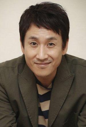 Lee-Sun-Kyun-อี-ซอนกยุน