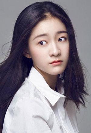 Xu-Jiao-ซู-เจียว